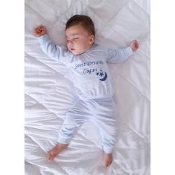 Sweet Dreams Pyjama